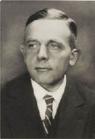 Premio nobel medicina 1931 otto