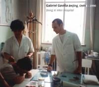 Sanar y adelgazar con la dieta alcalina - Gabriel Gaviña