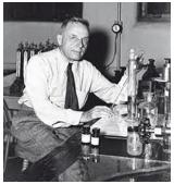 Dr Otto Warburg - Dieta Alcalina Pdf