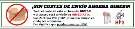 Archivos PDF y MP# de acceso inmediato