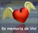 EN MEMORIA DE VIVI