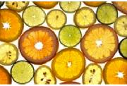 El limón es altamente alcalinizante - Dieta Alcalina