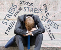 Metodo gabriel Stress -