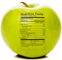 Nutrition _ Metodo Gabriel